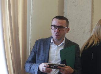 Іван Крулько: Закарпатська «Батьківщина» категорично проти реорганізації, а фактично знищення медичних закладів Закарпаття