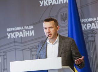 Іван Крулько: Батьківщина не може підтримати бюджет, який не покращує життя людей